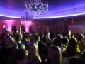 dj for hire essex county nj