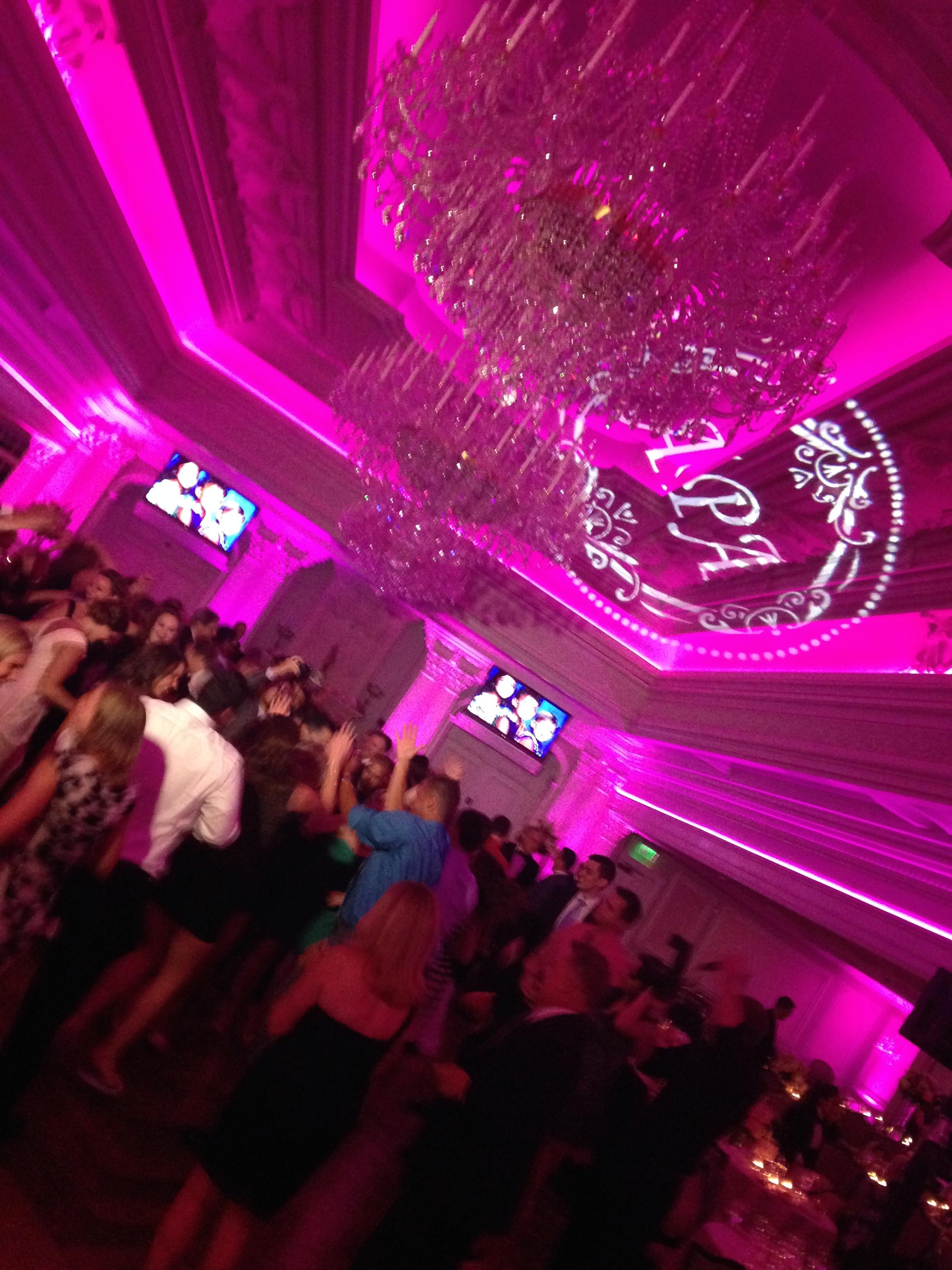 Wedding DJ Essex County_26