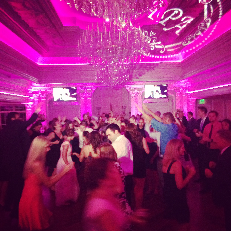 Wedding DJ Essex County_27