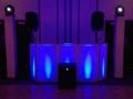 Wedding DJ Essex County_29