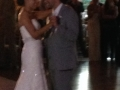 Wedding DJ Essex County_3