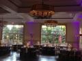 Wedding DJ Essex County_4