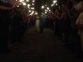 Wedding DJ Essex County_6