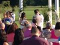 Wedding DJ Essex County_8