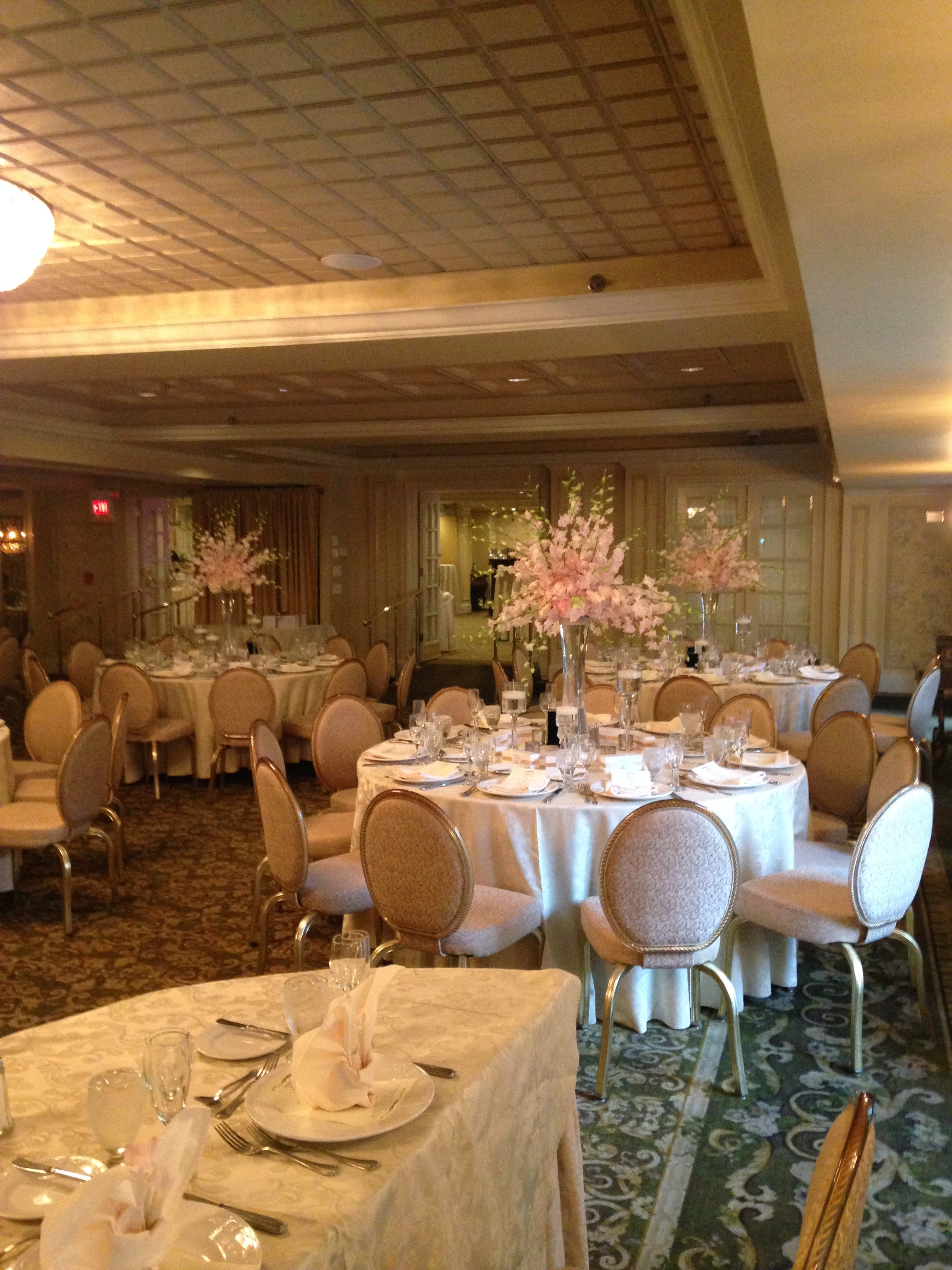 Wedding_DJ_Essex_County_NJ
