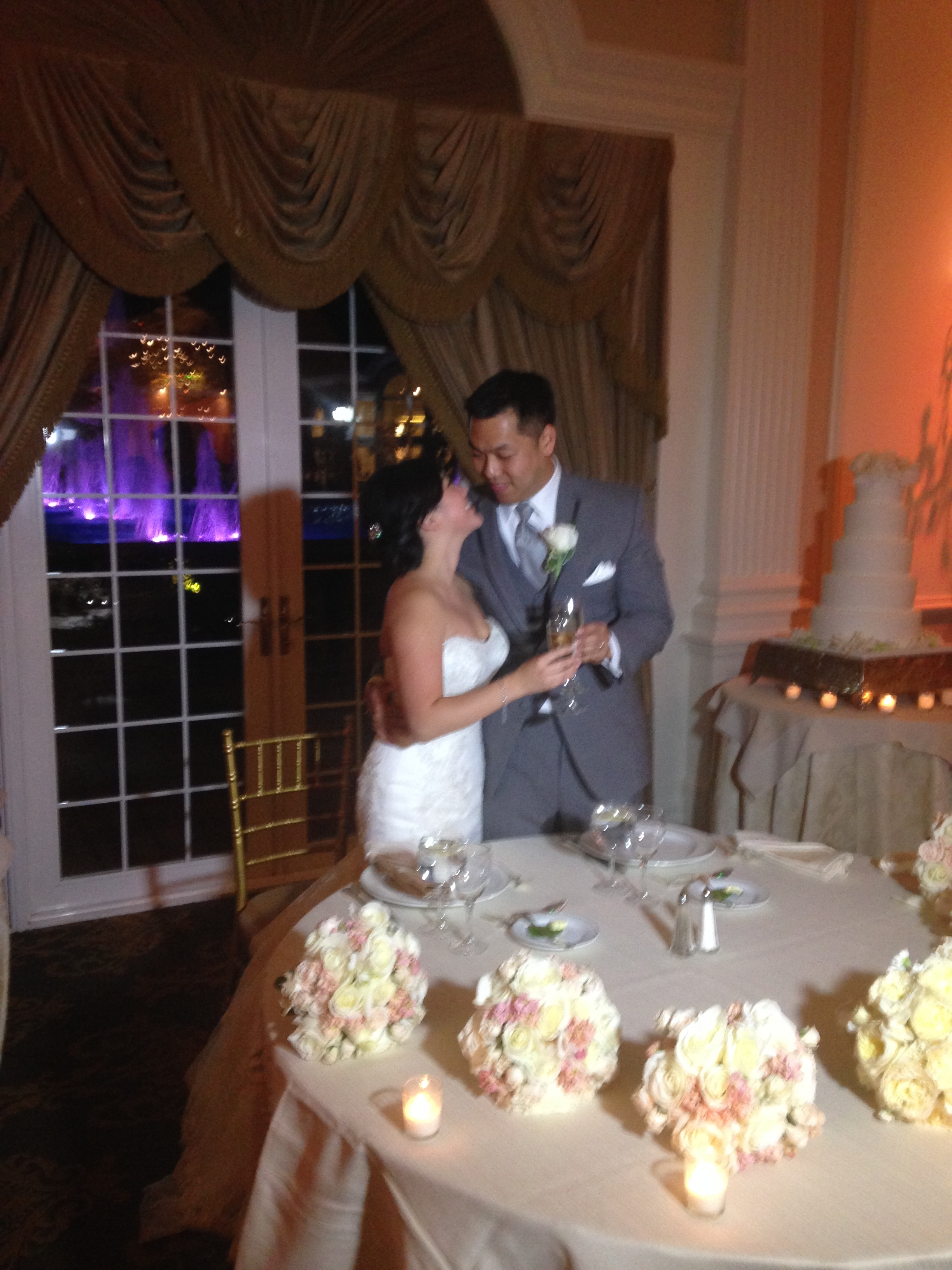 Wedding_DJ_Millburn_NJ_10