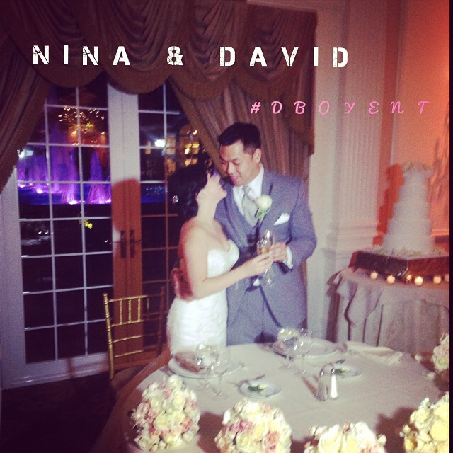 Wedding_DJ_Millburn_NJ_12