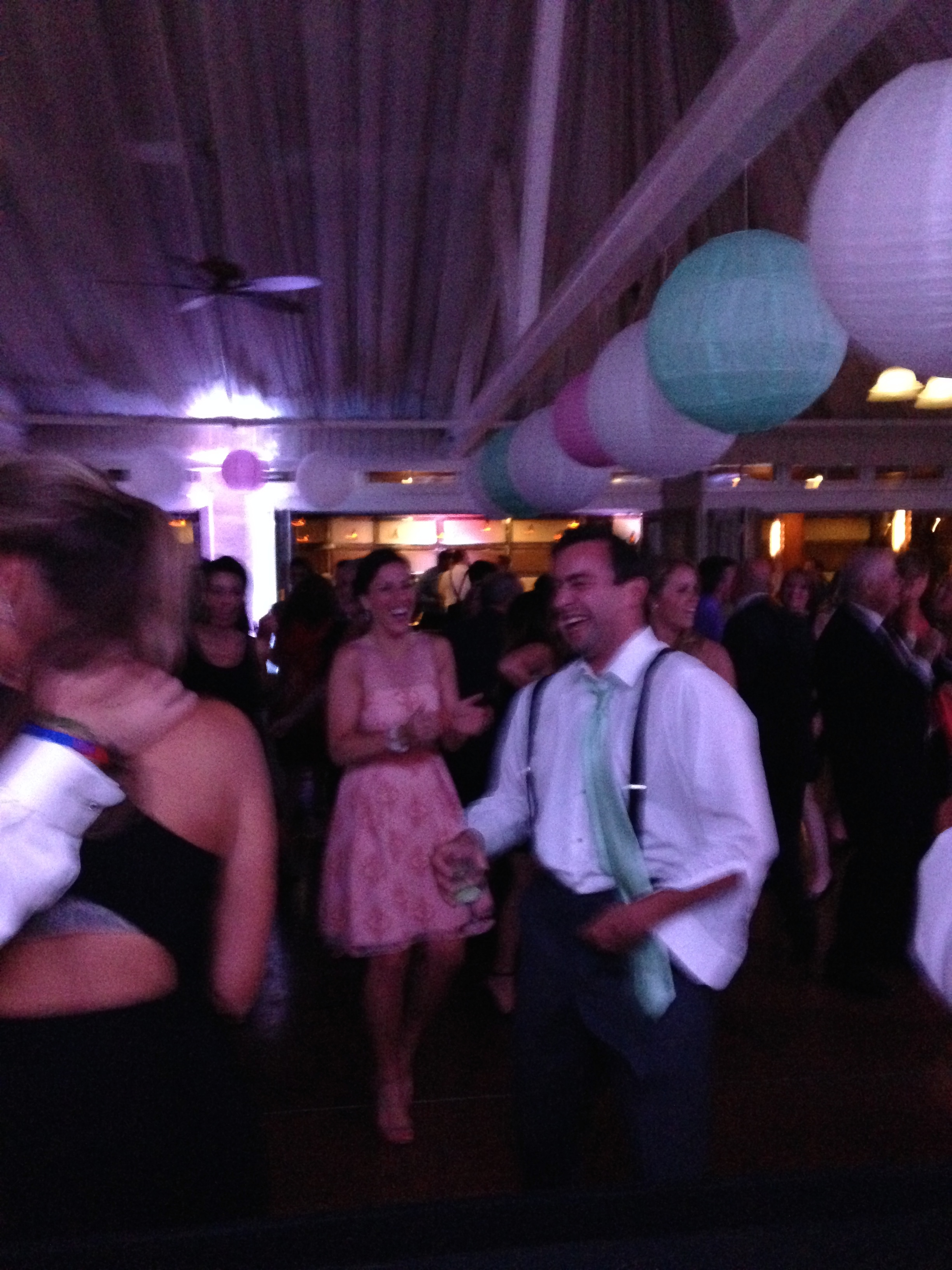 Wedding_DJ_Millburn_NJ_8