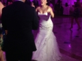 Wedding_DJ_Essex_County_NJ_10