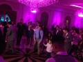 Wedding_DJ_Essex_County_NJ_11