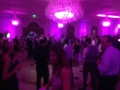 Wedding_DJ_Essex_County_NJ_12