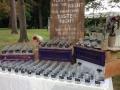 Wedding_DJ_Essex_County_NJ_14