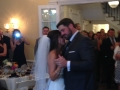 Wedding_DJ_Essex_County_NJ_19