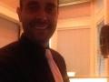 Wedding_DJ_Essex_County_NJ_24