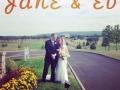 Wedding_DJ_Essex_County_NJ_4