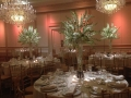 Wedding_DJ_Essex_County_NJ_7