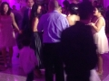 Wedding_DJ_Essex_County_NJ_9