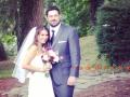 Wedding_DJ_Millburn_NJ