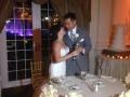 Wedding_DJ_Millburn_NJ_10