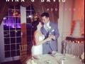 Wedding_DJ_Millburn_NJ_12