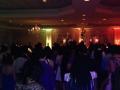 Wedding_DJ_Millburn_NJ_2