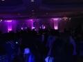 Wedding_DJ_Millburn_NJ_3