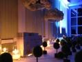 Wedding_DJ_Millburn_NJ_6