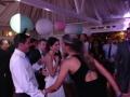 Wedding_DJ_Millburn_NJ_7