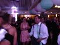 Wedding_DJ_Millburn_NJ_8