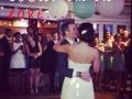 Wedding_DJ_Millburn_NJ_9